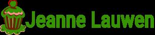 Jeanne Lauwen